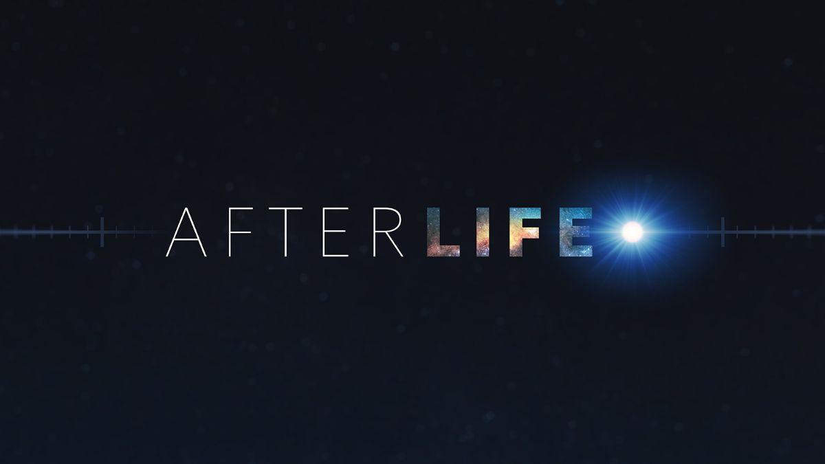 April 18, 2021 – Week 3